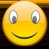 avatar_Fiave