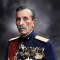 avatar_генерал Жеков