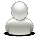 avatar_Panzerfaust
