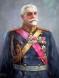Генерал-лейтенант Пантелей Ценов
