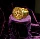 Пръстен-печат на цар Калоян