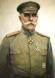 Генерал-лейтенант Никола Рибаров