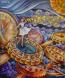Картина на Мира Дойчинова