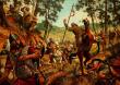 Битката при Траянови врата 986г.