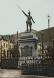 Първият паметник на поета-войвода Христо Ботев