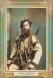 Войводата Таню Николов