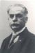 д-р Борис Вазов