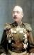 Генерал Кирил Ботев