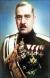 Генерал-лейтенант Стефан Цанев