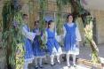 Български момичета