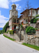 Къща с параклис - с. Борово