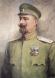 Генерал–майор Иван Стойков