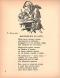 Стихове на Елисавета Багряна