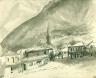 Град Сопот