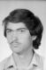 Моя снимка от 1987г.