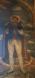 Икона на св.Георги Софийски