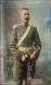 Генерал-майор Йордан Венедиков
