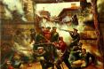 Битката при Стара Загора 1877г.