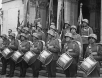 Бойните знамена - светини на Българската армия