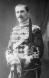 Генерал-майор Никола Станимиров