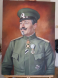 Генерал Иван Колев