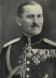 Генерал Никола Станимиров