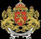 Герб на Царство България
