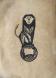 Емблема на СБНЛ