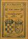 Македония в хърватско-българските взаимоотношения през вековете