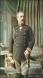Генерал-лейтенант Никифор Никифоров