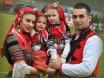 Българско семейство