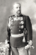 Генерал Православ Тенев