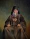 Екзарх Антим I