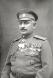 Генерал-майор Асен Николов