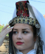 Българка