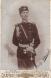 Капитан Тодор Димов