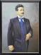 Васил Чекаларов