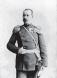 Генерал Спас Георгиев