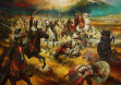 Битката при Ахелой 20 август 917г.