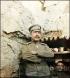 Полковник Тодор Нейков