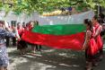 Българите в Молдова