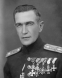 Генерал-майор Петър Каров