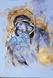 Икона на св.Богородица