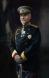 Генерал-майор Никола Генев