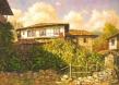 Български пейзаж