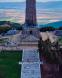 Паметник на свободата (Шипка)