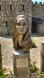 Паметник на Петя Дубарова