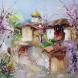 Пролет в Стефаново