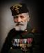 Български опълченец