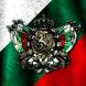 Български патриотичен аватар
